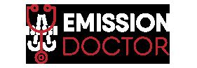 Emission Doctor